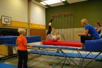 160821_029_AL_schnuppertraining_erw_trampolin