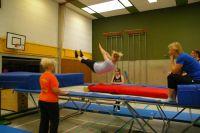 160821_030_AL_schnuppertraining_erw_trampolin