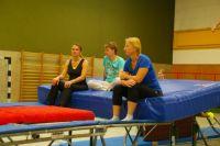 160821_032_AL_schnuppertraining_erw_trampolin
