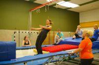 160821_037_AL_schnuppertraining_erw_trampolin