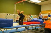 160821_038_AL_schnuppertraining_erw_trampolin