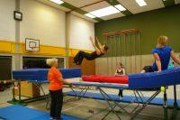 160821_040_AL_schnuppertraining_erw_trampolin