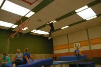 160821_045_AL_schnuppertraining_erw_trampolin