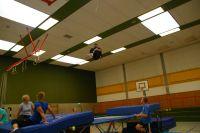 160821_046_AL_schnuppertraining_erw_trampolin
