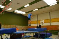 160821_050_AL_schnuppertraining_erw_trampolin
