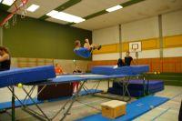 160821_051_AL_schnuppertraining_erw_trampolin