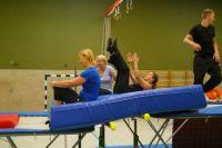 160821_052_AL_schnuppertraining_erw_trampolin