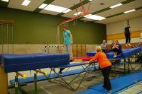 160821_054_AL_schnuppertraining_erw_trampolin