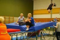 160821_057_AL_schnuppertraining_erw_trampolin