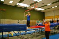 160821_064_AL_schnuppertraining_erw_trampolin