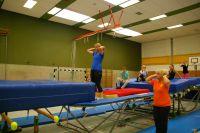 160821_065_AL_schnuppertraining_erw_trampolin