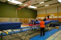 160821_066_AL_schnuppertraining_erw_trampolin