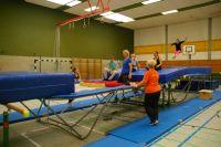160821_070_AL_schnuppertraining_erw_trampolin