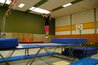 160821_071_AL_schnuppertraining_erw_trampolin