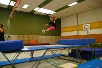 160821_073_AL_schnuppertraining_erw_trampolin