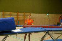 160821_074_AL_schnuppertraining_erw_trampolin