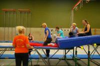 160821_077_AL_schnuppertraining_erw_trampolin