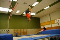160821_079_AL_schnuppertraining_erw_trampolin