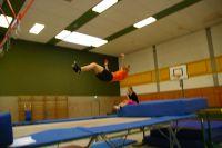 160821_080_AL_schnuppertraining_erw_trampolin