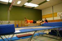 160821_081_AL_schnuppertraining_erw_trampolin