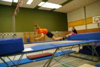 160821_082_AL_schnuppertraining_erw_trampolin