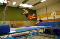 160821_087_AL_schnuppertraining_erw_trampolin