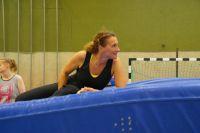 160821_089_AL_schnuppertraining_erw_trampolin