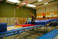 160821_092_AL_schnuppertraining_erw_trampolin
