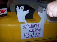 Schaurig1